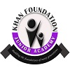 Khan Foundation Junior Academy